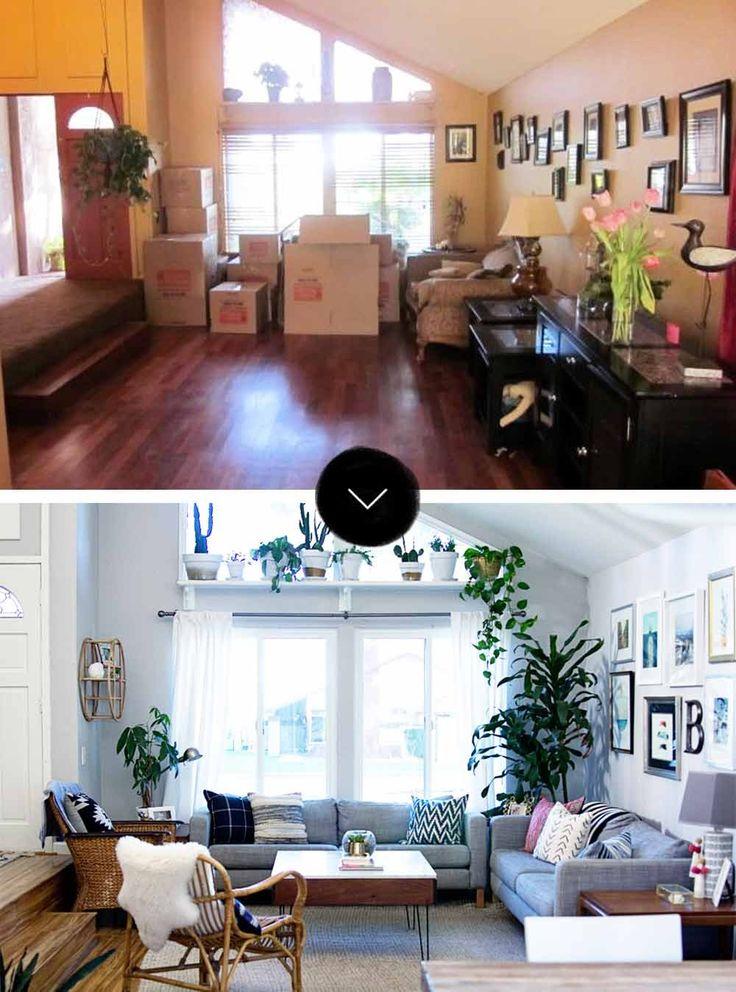 86 besten einrichten und wohnen bilder auf pinterest wohnideen arquitetura und deko ideen. Black Bedroom Furniture Sets. Home Design Ideas