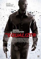 """Crítica """"The Equalizer"""" (El protector):  El director Antoine Fuqua, creador de varios thrillers y películas de acción como """"Objetivo: La Casa Blanca"""" (2013) o """"Training Day"""" (2001), ha rodado una película de venganzas basada en la serie de televisión de los 80 """"El justiciero"""". El protagonista absoluto es... Leer más>"""