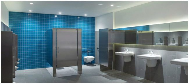 Commercial Bathrooms Designs Definitions Of Commercial Bathroom Designs Check More At Http