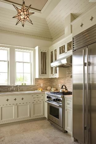 #kitchen design cabinets, island, countertops, kitchen accessories, modular handles, flooring, backsplash, open
