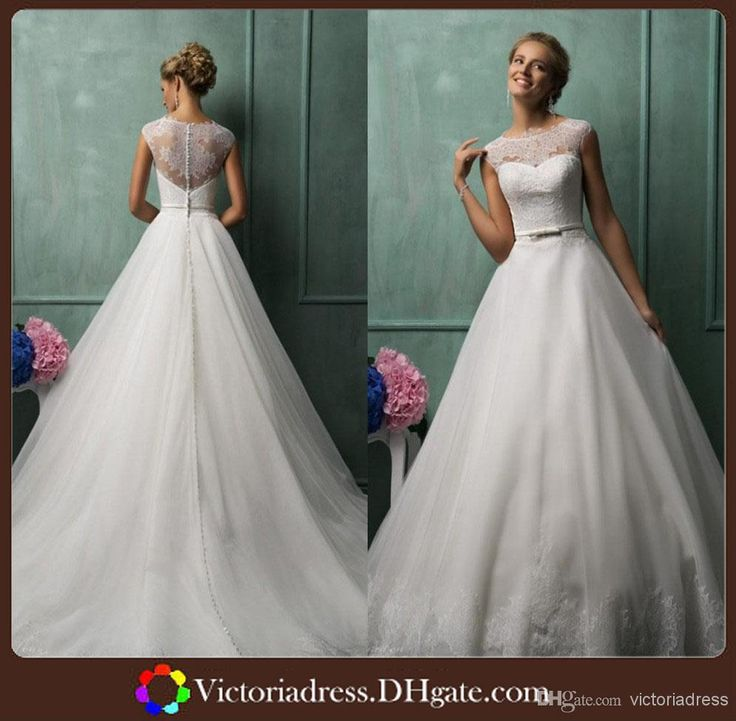 Amelia Sposa 2014 Prices | Affordable Amelia Sposa 2014 | DHgate Mobile