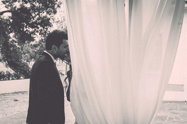 # vintage wedding ideas #love4weddings