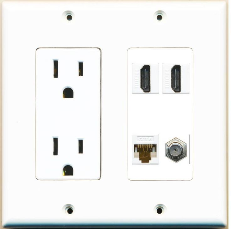 Decorative Electrical Wall Plates 14 best 3 gang wall plates images on pinterest | wall plates