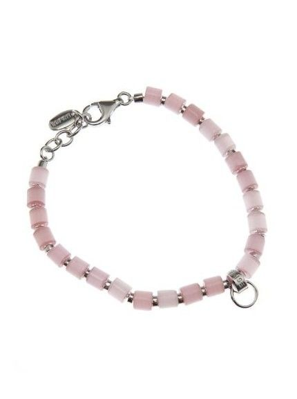 Esprit Silver Bracelet via fashionvictim online. Click on the image to see more!