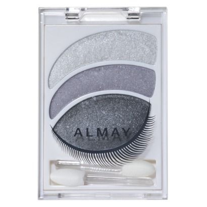 Almay Intense i-Color Smoky-i Eyeshadow