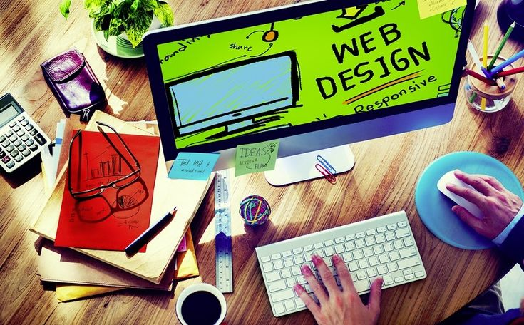 #Website_designing and development- Brings life to #online_marketing of company. https://goo.gl/UTvn4s