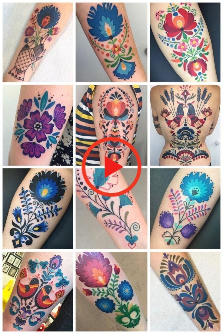 Winston The Whale In 2020 Pattern Tattoo Art Tattoo Embroidery Tattoo