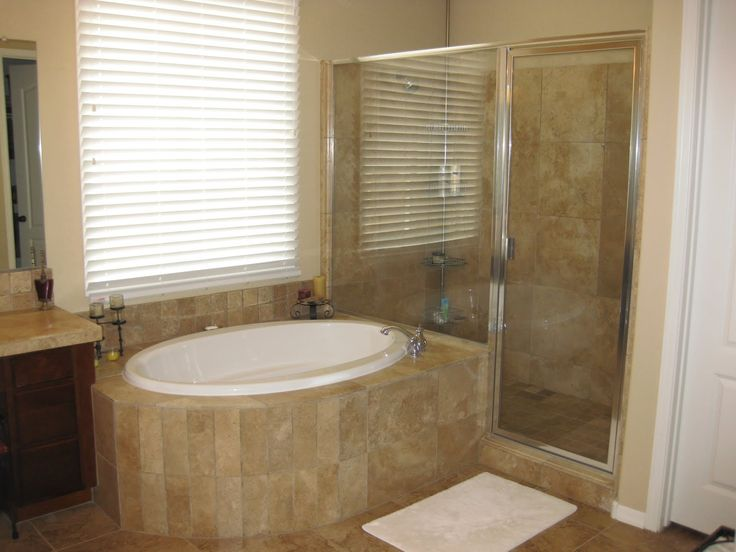 24 best Master Bathroom images on Pinterest | Master bathroom ...