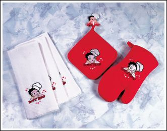 40 best BettyBoop images on Pinterest | Betty boop, Badge holders ...