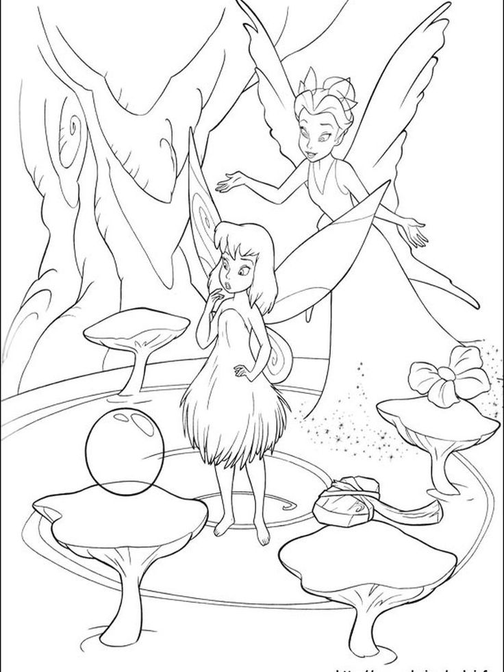 45++ Crayola free coloring pages disney ideas