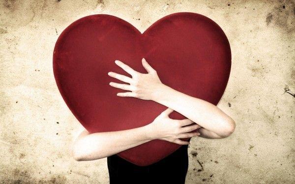 Bir Psikologun Yazdığı Mektuptan İlişkiler Üzerine 16 Kıymetli Tavsiye
