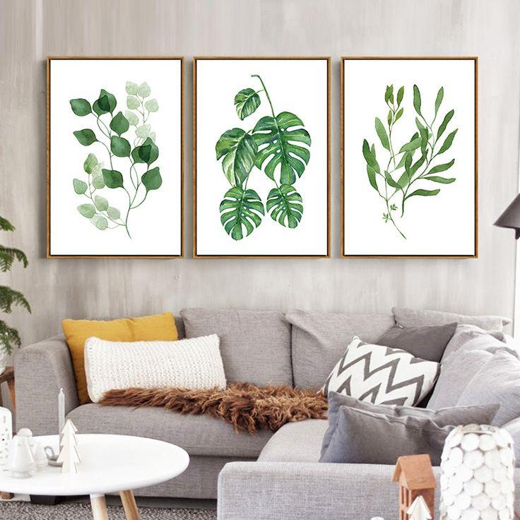 Liven Your Walls Paintings Tierra Este: Pin By Kerina Andersen On Diy Home