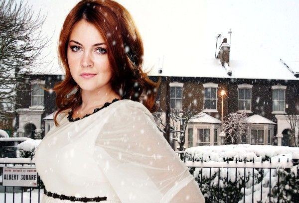 Celebrity wallpaper - EastEnders TV Shows women character - Stacey Branning or Stacey Slater