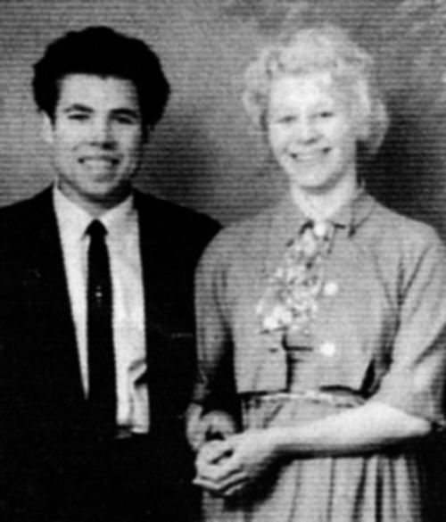 The 14 Most Shocking Colorado Crimes Of April: 16 Best Images About Fred And Rose West On Pinterest