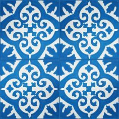 Kitchen Tiles Malta 161 best malta tiles images on pinterest | tiles, cement tiles and