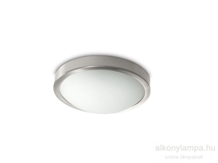 Ring - Philips 30014/17/16 - fali mennyezeti