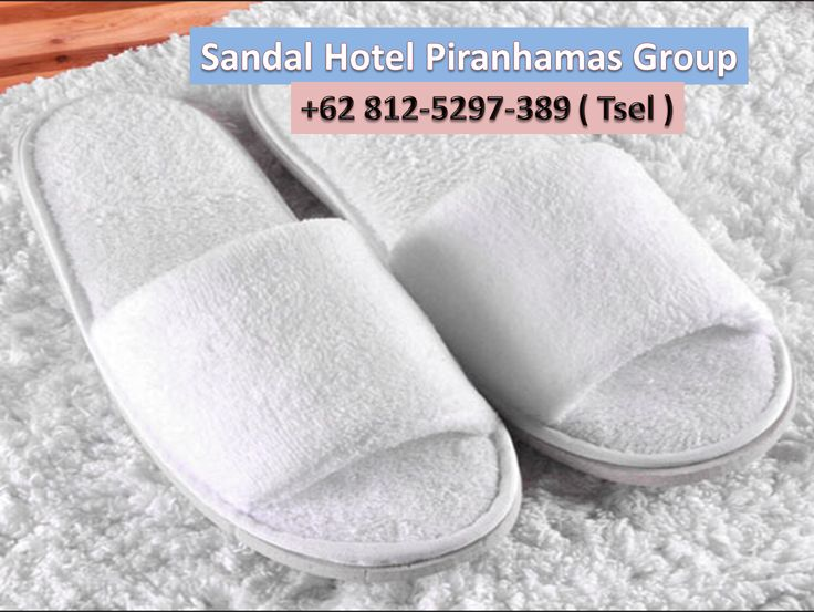 Sandal Hotel Bali Piranhamas Group,Supplier Sandal Hotel Di Bali Piranhamas Group,Supplier Sandal Hotel Bali Piranhamas Group,Sandal Hotel Bali Harga Piranhamas Group,Sandal Hotel Bali Indonesia Piranhamas Group,Sandal Hotel Di Bali Piranhamas Group,Sandal Hotel Bali Kuta Piranhamas Group,Sandal Hotel Bali  Legian  Piranhamas Group,Sandal Hotel Bali Murah  Piranhamas Group,Sandal Hotel Bali Terbaru Piranhamas Group