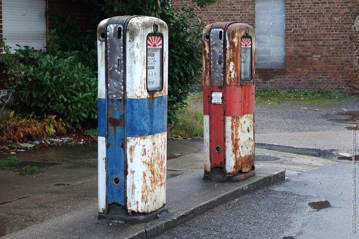 1000 id es sur le th me les pompes gaz sur pinterest les stations d 39 e - Station de gaz a vendre ...