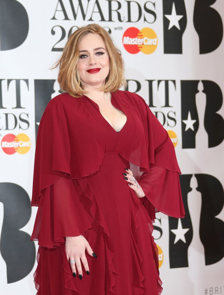 Partner speváčky Adele je romantik, daroval jej ružové z neba - zena.sme.sk