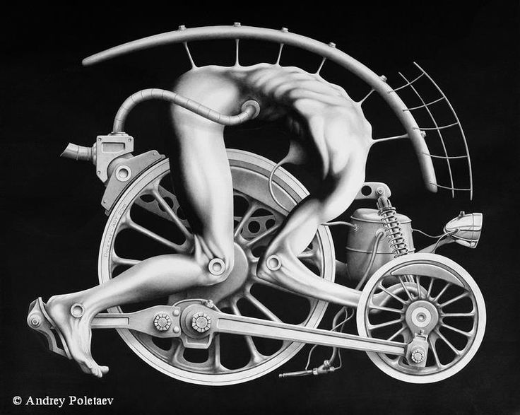 24 best ballpoint pen art images on pinterest ink pen drawings art mechanica a whimsical mechanism drawing created exclusively with a basic ballpoint pen gumiabroncs Image collections