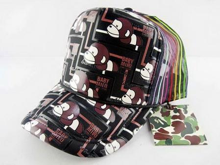 Bape Cap 008 2899