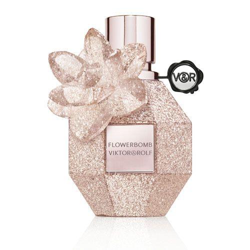 Kt3jclf1 Femme Nocibe Hermes Parfum Tshqrdcx 4jL5AR