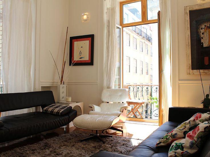 Die besten 25+ 1 zimmer wohnung mieten Ideen auf Pinterest 2 - norderney ferienwohnung 2 schlafzimmer
