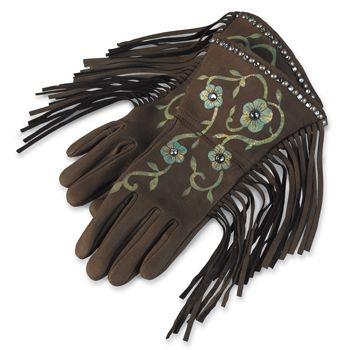 Ladies Western Wear-Women's Western Wear-Cowgirl Apparel-Cowgirl Clothes CrowsNestTrading $150.00