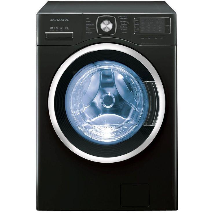 Daewoo DWC-LD143KC - o mașină de spălat cu uscător ieftină . Daewoo DWC-LD143KC este o mașină de spălat cu uscător, potrivită pentru cei ce s-au săturat să se împiedice tot timpul de culmea de rufe. https://www.gadget-review.ro/daewoo-dwc-ld143kc/