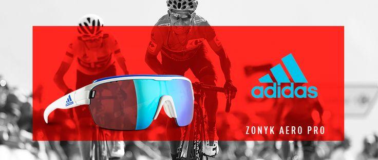 Sluneční brýle adidas - sportovní brýle bez kompromisů. https://www.i-bryle.cz/index.php?adr=268&mrk%5B%5D=adidas