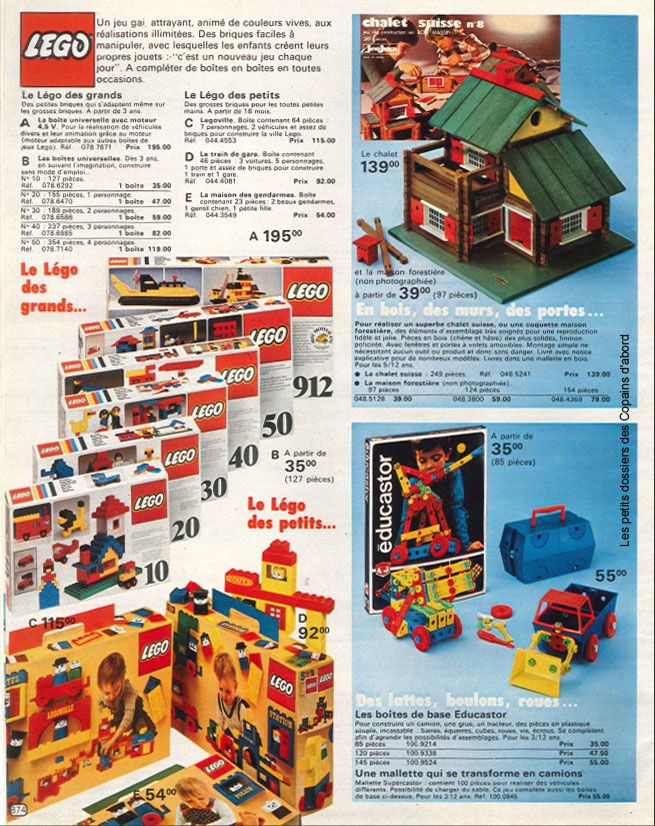 932 best born in 77 images on pinterest childhood childhood memories and m - La redoute catalogues ...