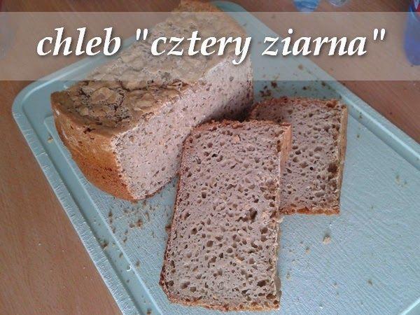 http://www.wiedzmabloguje.com/2014/05/chleb-cztery-ziarna-bezglutenowy.html