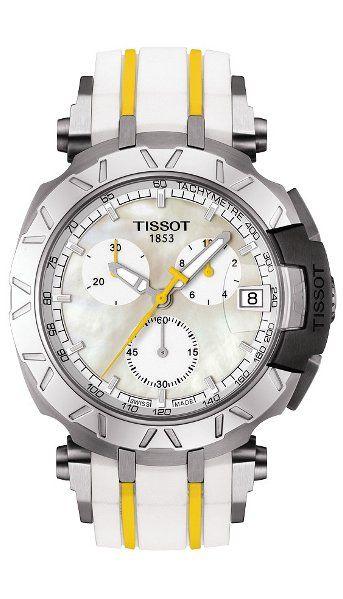 Proč si pořídit hodinky Tissot Special Collections? https://www.hodinky-damske-panske.cz/aktuality/proc-si-poridit-hodinky-tissot-special-collections-45/