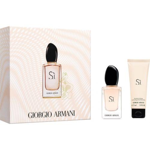 Parfum Coffret En 2018 2019Cadeaux Parfums Saint Valentin LqUzMSVpG