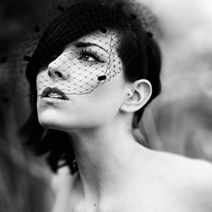 Black Fashion Models Poses: 72 Best Images About Black & White Portraits On Pinterest