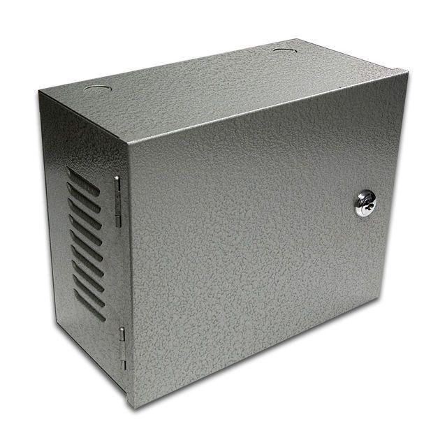 Sb1085w 10 5 Quot X8 Quot X5 Quot Electrical Enclosure Cabinet Alarm