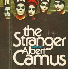the characters of the chaplain in albert camus the outsider A list of all the characters in the stranger the the stranger characters  raymond sintes, meursault's mother, the chaplain ,  the stranger albert camus.