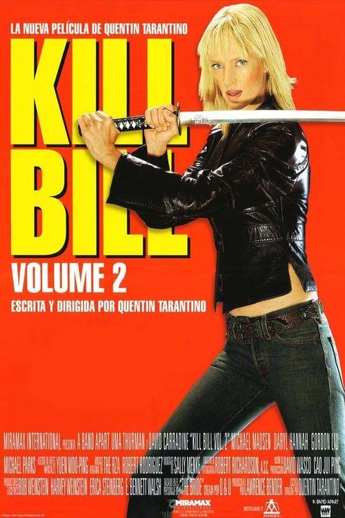 kill bill vol 1 english subtitles stream
