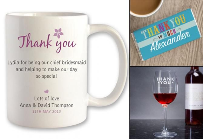 Wedding Return Gift Ideas: 25+ Best Return Gift Ideas On Pinterest