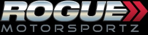 Rogue Motorsportz sells performance parts and accessories for your ATV, UTV, snowmobile, personal watercraft (PWC) and motorcycle