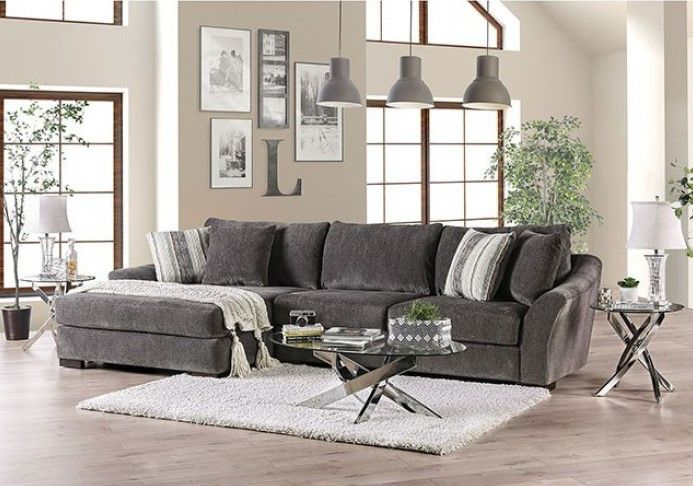 Made In Usa Sectional Sofas In 2020 Sectional Sofa Sectional Sectional Couch