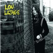 Lou Lesage EP