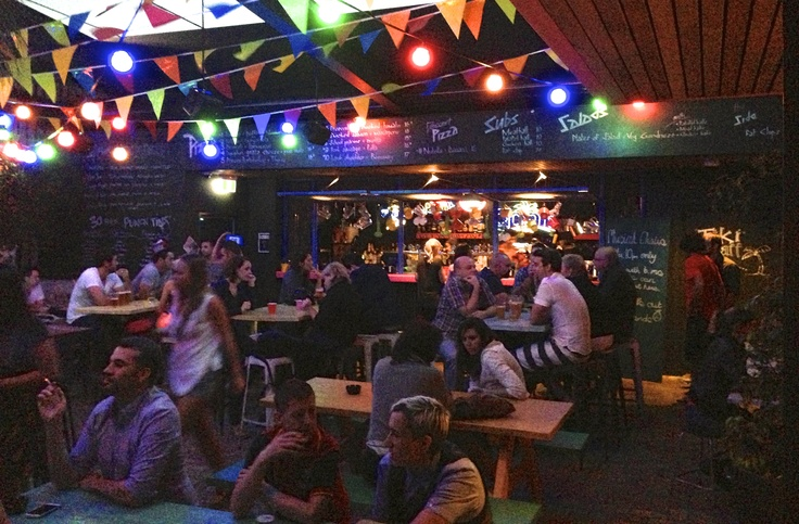 1000+ images about Bar & Hotel Life on Pinterest Festivals, A photo and Dining rooms