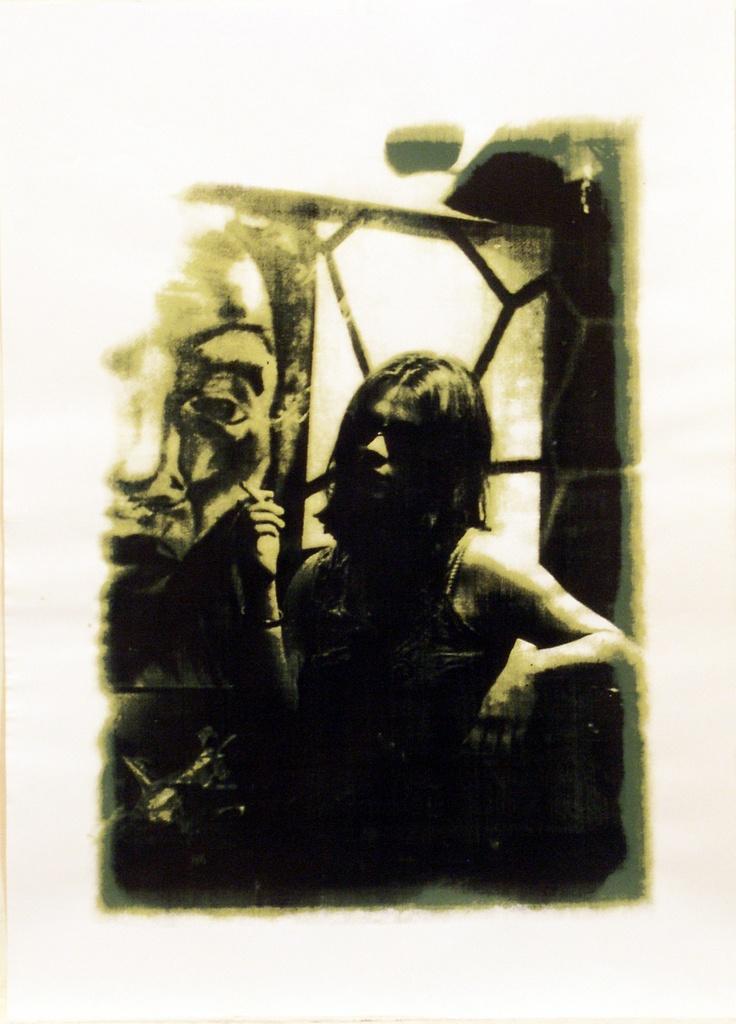 Sikscreen, 1998