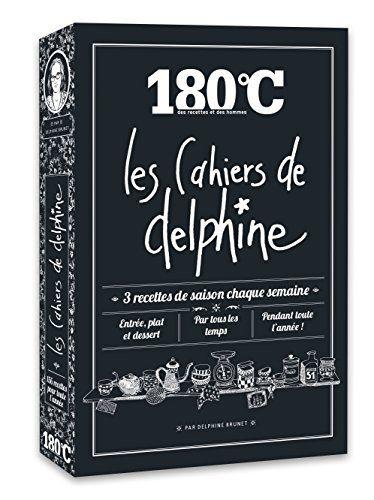 Les cahiers de Delphine : Coffret en 4 volumes : Printemp... https://www.amazon.fr/dp/B0192VJT0E/ref=cm_sw_r_pi_dp_08DpxbGBHFTM2