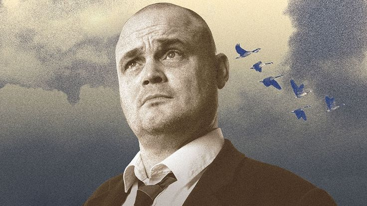 UK's critically acclaimed bar-based-braveheart comedian, Al Murray - The Pub Landlord embarks on a common sense campaign to re-Great Britain in his brand new show at Gramercy Theatre this Friday!
