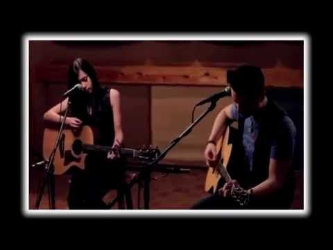 Heaven - TRADUÇÃO - Boyce Avenue e Megan Nicole