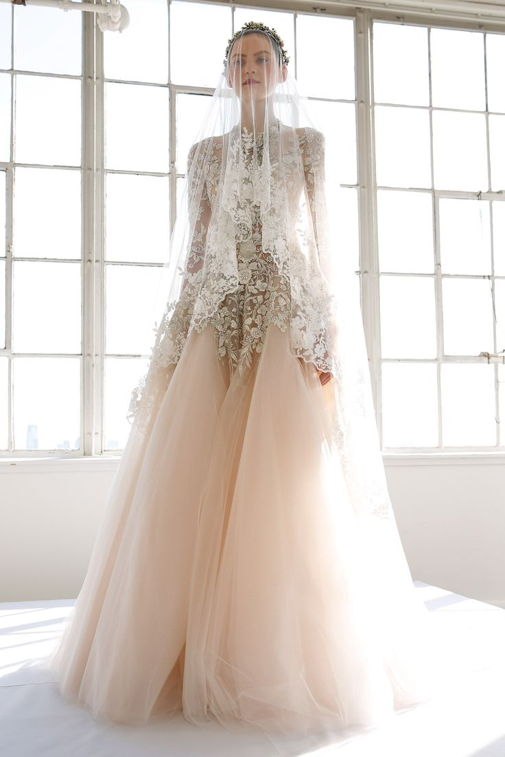 78 best Abendkleider images on Pinterest | Party outfits, Wedding ...
