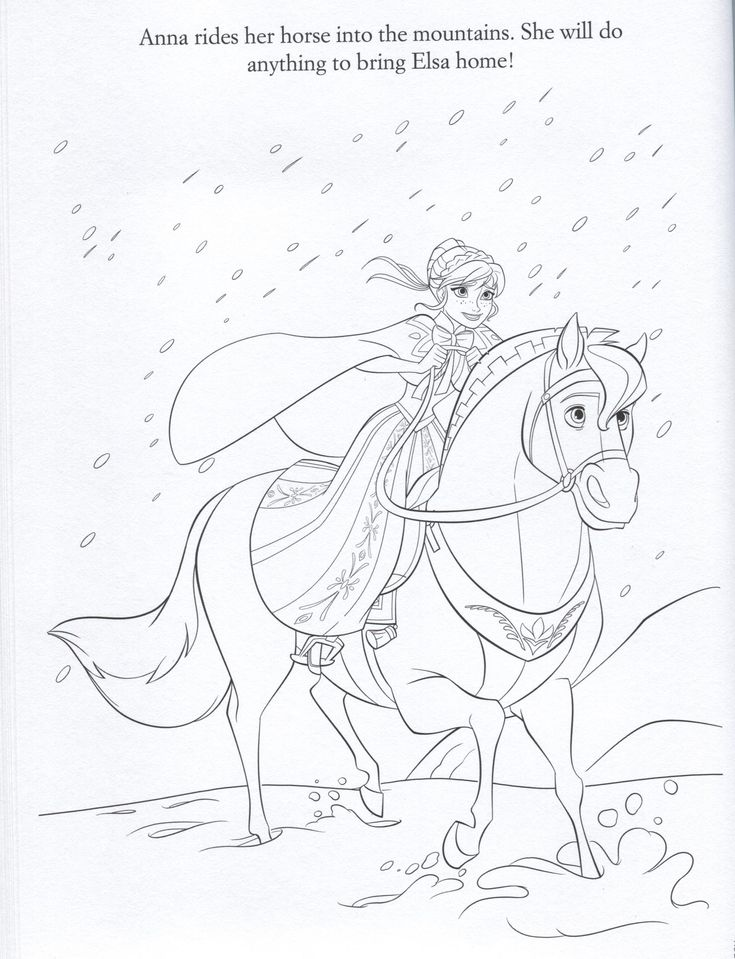 Disney Animal Coloring Book : 366 best printable coloring pages for adults images on pinterest