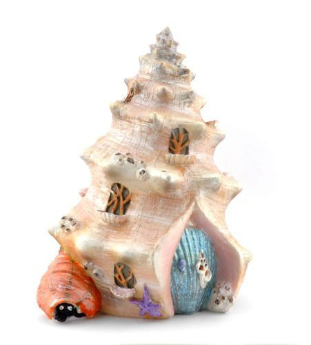 1709 Best Polymere Clay Fairy Houses Images On Pinterest